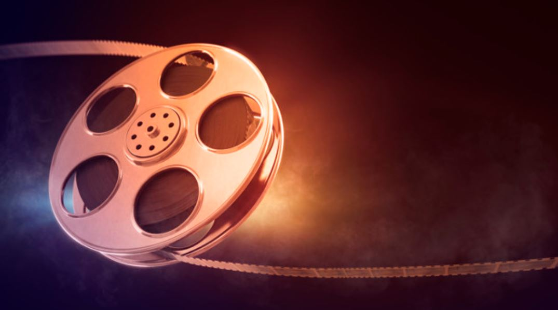 München Filme sehen