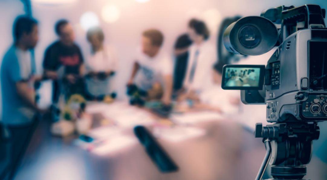 Online Kurs: Video selber machen für Unternehmen