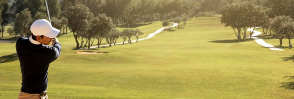 Golfclubs in Bayern